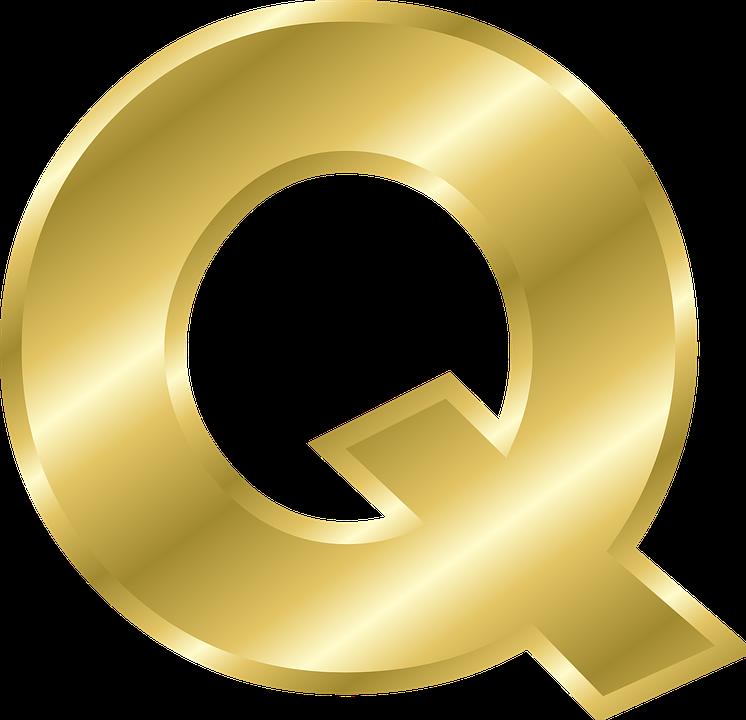 lettre q Letter Q Images · Pixabay · Download Free Pictures lettre q
