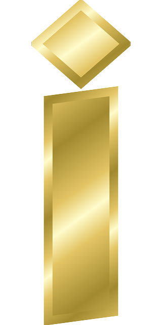 https://cdn.pixabay.com/photo/2013/07/12/12/39/letter-146049_640.png