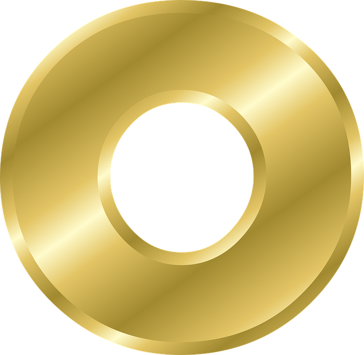 letter o lowercase 183 free vector graphic on pixabay