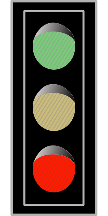 traffic lights hanging lamp free vector graphic on pixabay traffic lights hanging lamp free