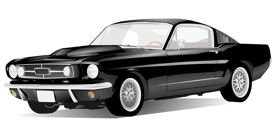 Ultrablogus  Personable Car  Free Images On Pixabay With Marvelous Sports Car Classic Car Racing Car With Cool  Honda Civic Coupe Interior Also Ford Mustang  V Interior In Addition Maserati Interior Parts And  Toyota Prius Interior As Well As Car Wood Interior Additionally Mustang Gt  Interior From Pixabaycom With Ultrablogus  Marvelous Car  Free Images On Pixabay With Cool Sports Car Classic Car Racing Car And Personable  Honda Civic Coupe Interior Also Ford Mustang  V Interior In Addition Maserati Interior Parts From Pixabaycom