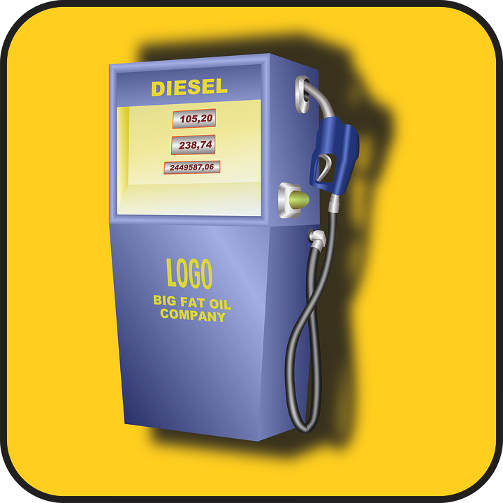 Diesel smoke more harmful.www.techxpertbangla.com