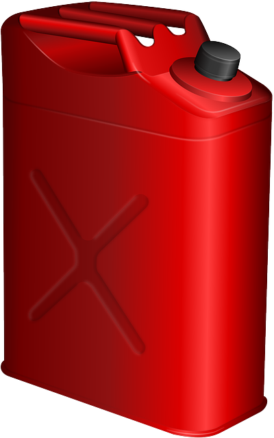 free vector graphic  jerry can  jerrican  jerrycan - free image on pixabay