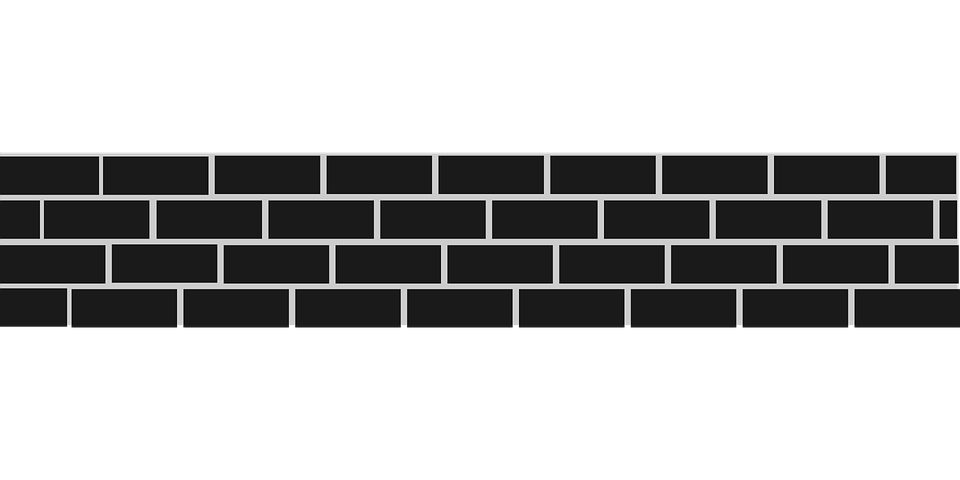 white brick backgroundpng - photo #35