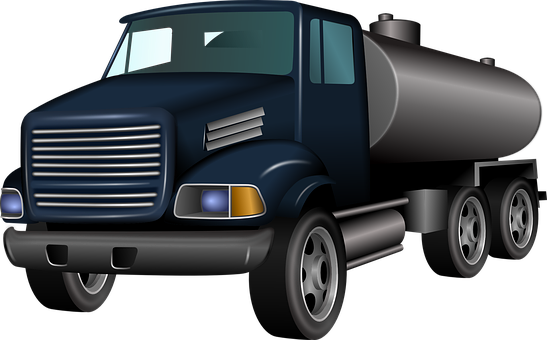 truck vector graphics pixabay download free images