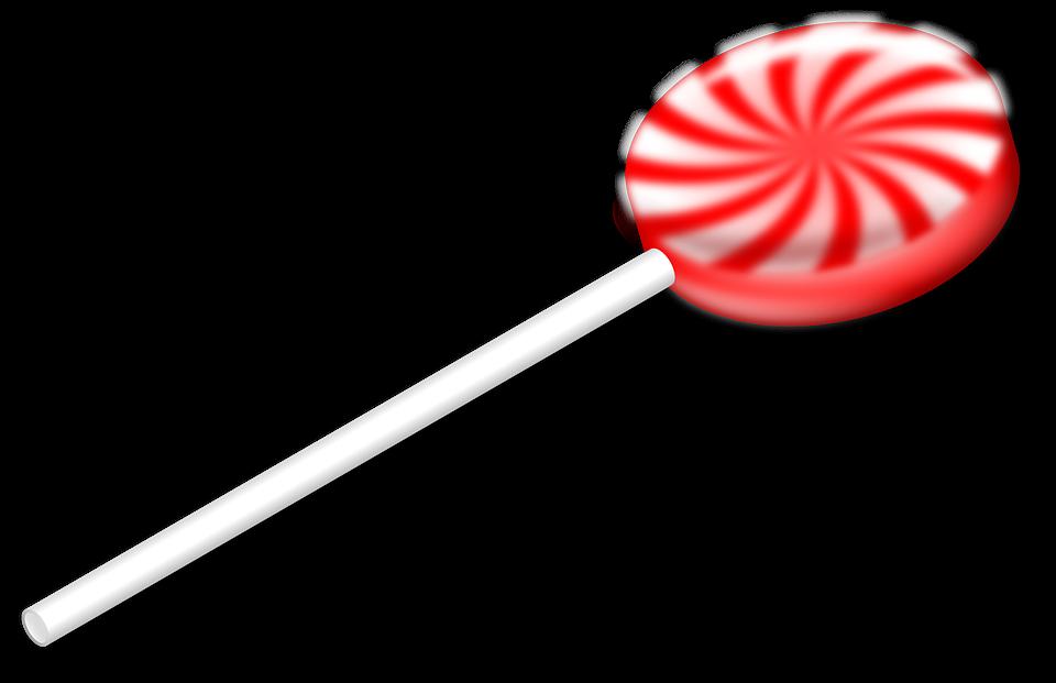 Sucettes Candy Bonbons Images Vectorielles Gratuites Sur Pixabay