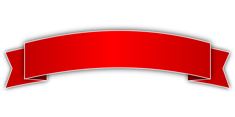 Image Result For Award Logo Template