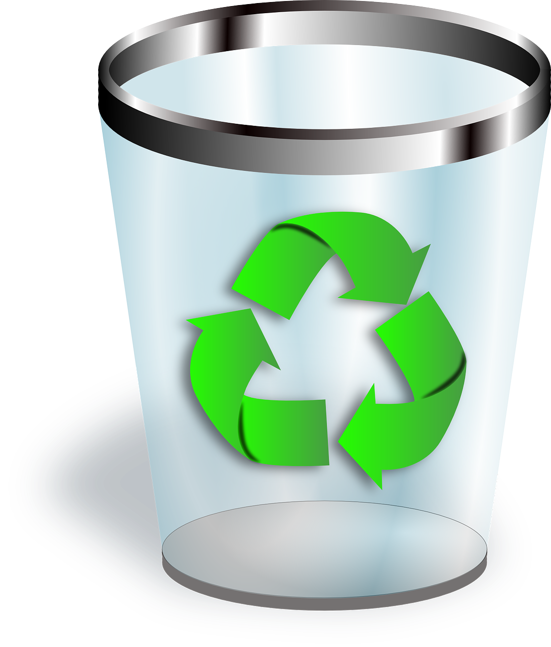 Windows recover deleted files not in recycle bin