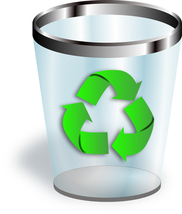 Recycle, Bin - Free images on Pixabay