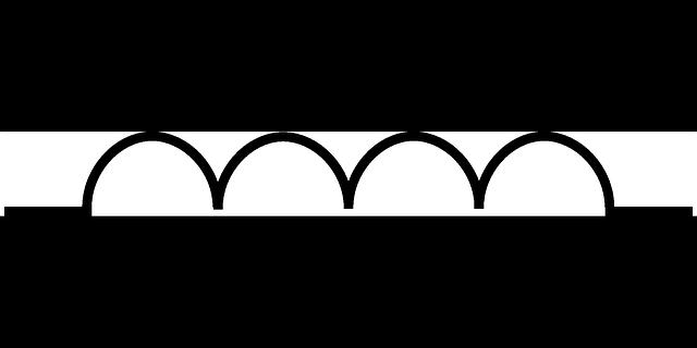Spole symbol
