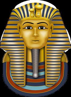c7d82a73c9932 800+ Free Gold & Money Vectors - Pixabay