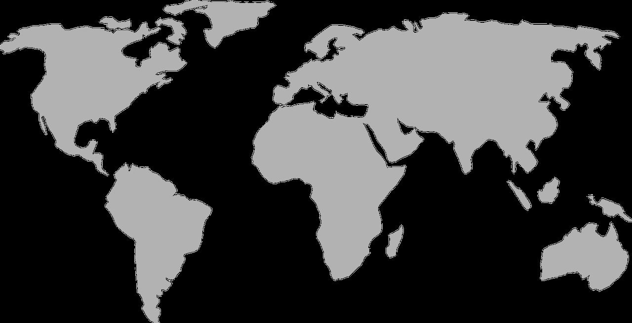 【悲報】韓国さん、平昌オリンピック公式サイトの世界地図から日本を消去!会場周辺に慰安婦像設置! YouTube動画>2本 ->画像>65枚