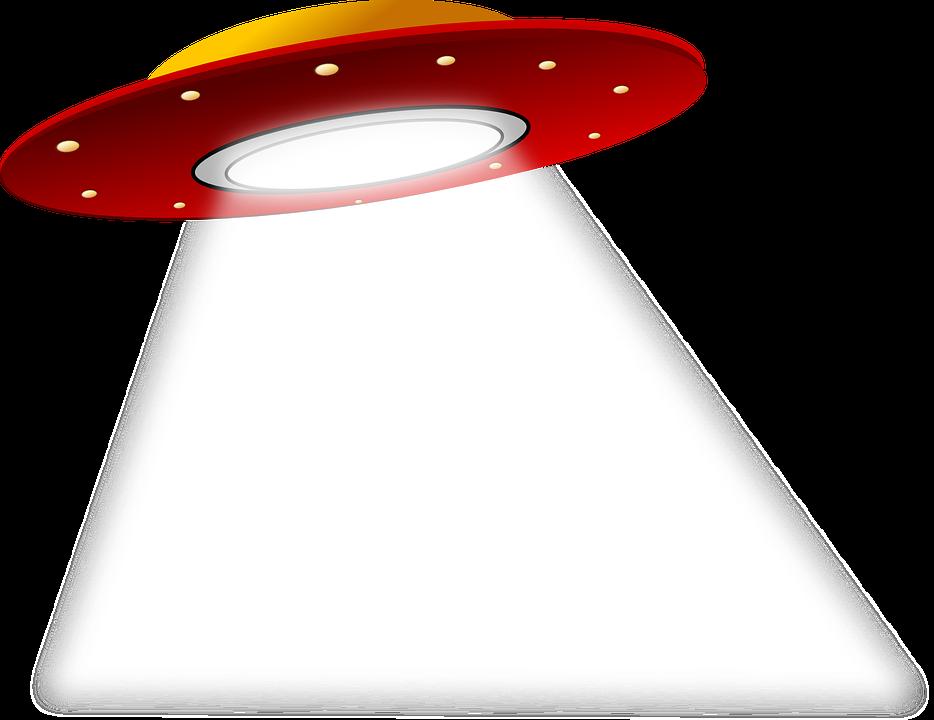 Alien - Free images on Pixabay