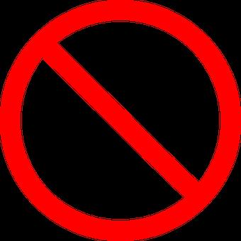 домашнее порно видео бесплатно и без регистрации