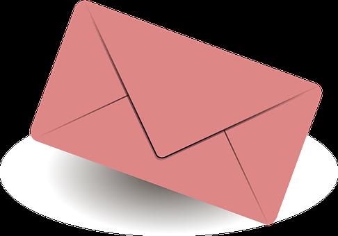怎樣群發郵件