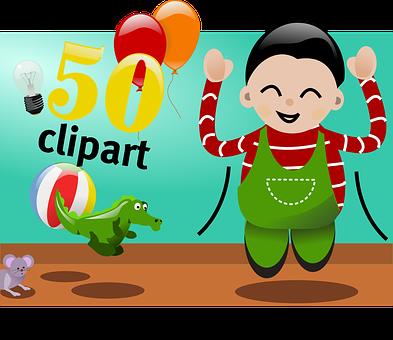 Verjaardag Kind Beelden Pixabay Download Gratis Afbeeldingen