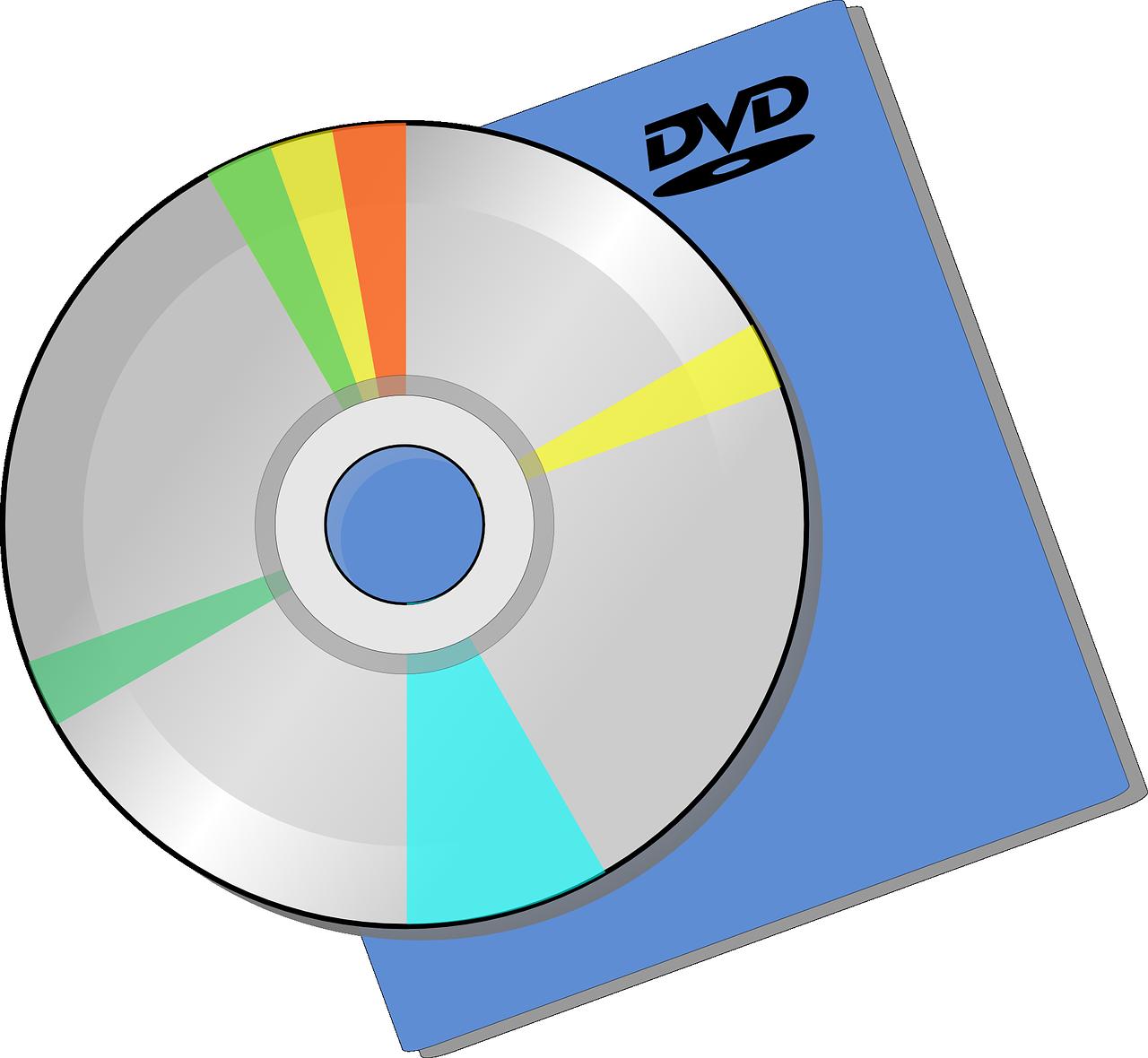 особенный чем изображают картинки на диске может тать либо