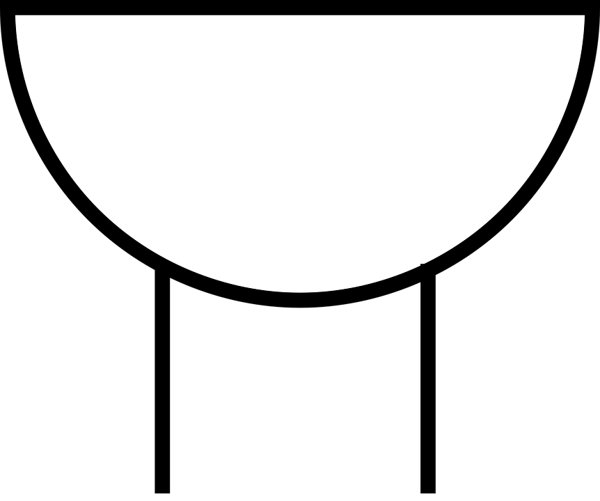Summer Symbol · Kostenlose Vektorgrafik auf Pixabay