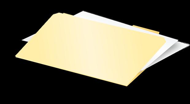 お見積もりの取り方・依頼メールの書き方・送り方|在中