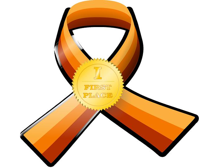 prix m u00e9daille concours vainqueur  u00b7 images vectorielles gratuites sur pixabay