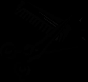 400 Kostenlose Friseur Und Schere Bilder Pixabay