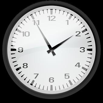 クロック, アナログ, 時間, 時計, アナログ時計, 刻 々 と過ぎ, 時計