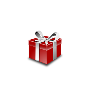 Birthday present free pictures on pixabay present gift red ribbon box christmas xmas negle Gallery