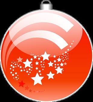 Boules de no l images gratuites sur pixabay - Boules de noel images gratuites ...