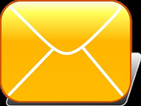 电子邮件营销工具