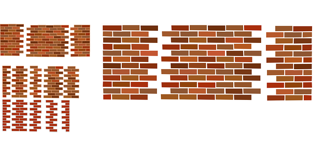 Free Vector Graphic Brick Wall Brick Red Wall Free