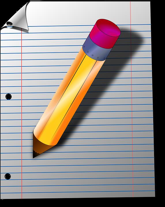 Memo Note Bloc Notes Images Vectorielles Gratuites Sur Pixabay