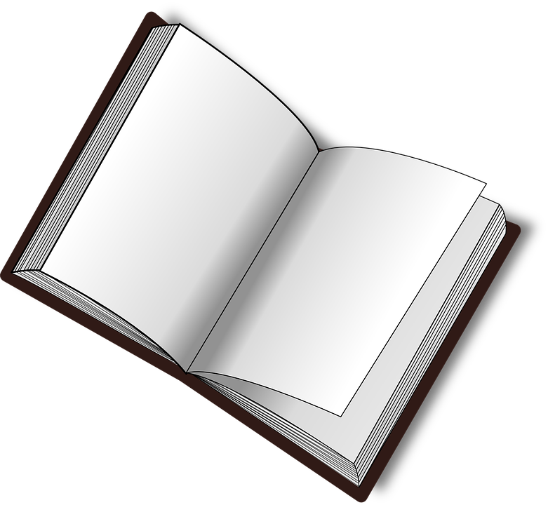 ebook Philosophy Americana: Making Philosophy at Home in American