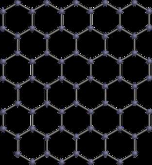 3+ Free Graphene & Graphite Vectors - Pixabay