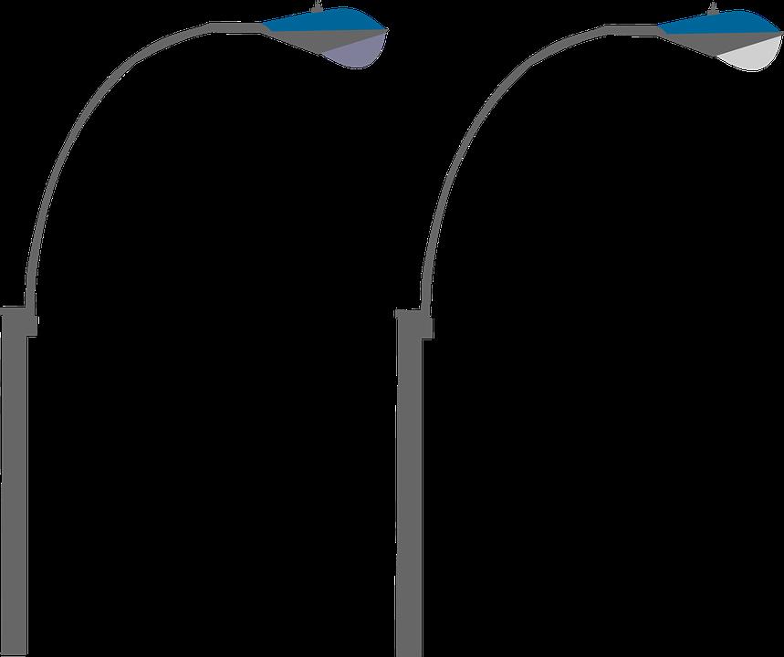 street lamp 147622 960 720 Résultat Supérieur 15 Superbe Lampadaire De Rue Pic 2017 Sjd8