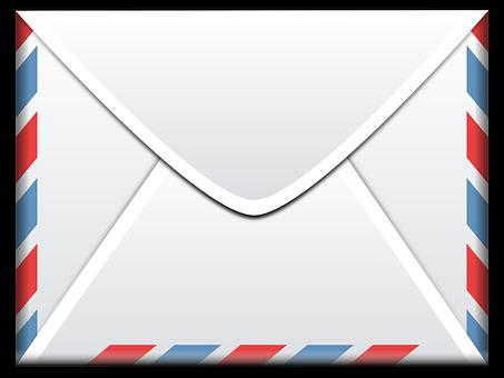 回复群发邮件所有收件人收的到么