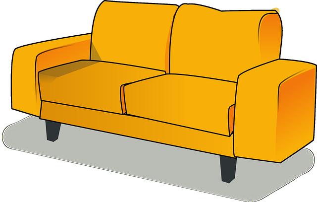 Imagem vetorial gratis canap sof mobili rio imagem gratis no pixabay - Meuble tv transparent ...