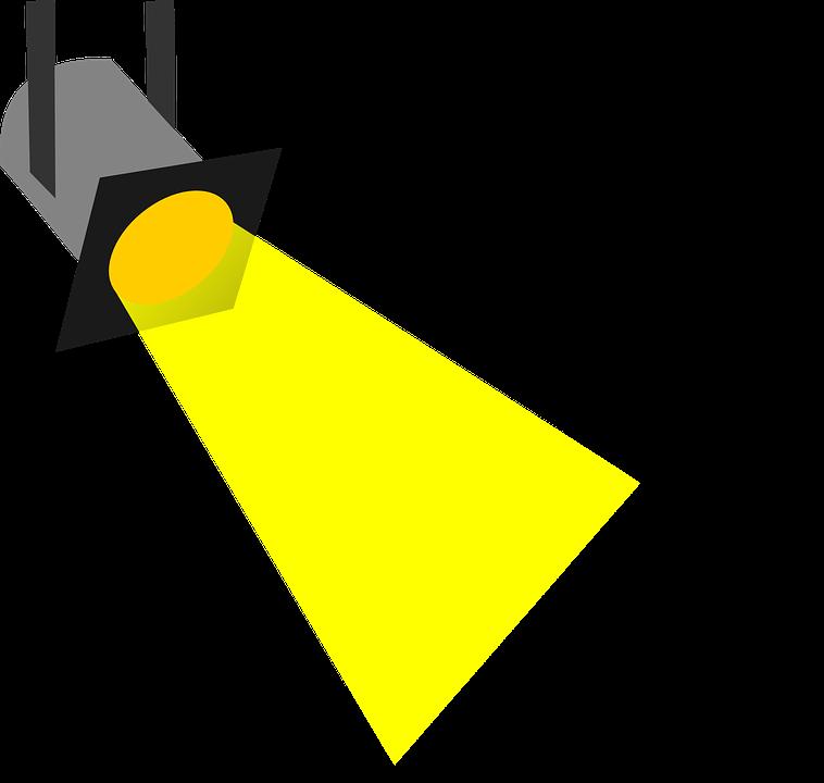 sorotan lampu besar headlamp gambar vektor gratis di pixabay sorotan lampu besar headlamp gambar