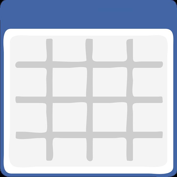 スプレッドシート, アプリケーション, ウィンドウ, グリッド, Excel