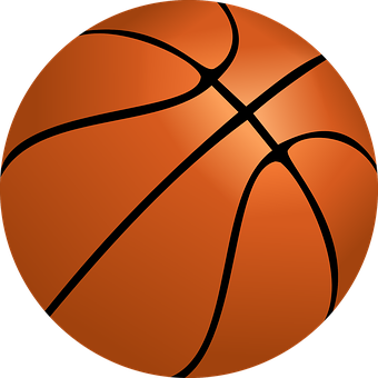 Basketball images pixabay download free pictures - Ball image download ...