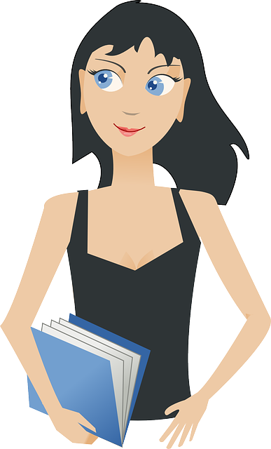 student teenager book  u00b7 free vector graphic on pixabay