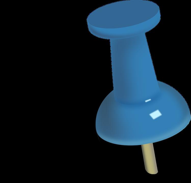 kostenlose vektorgrafik zeichnung polig pin rei zwecke kostenloses bild auf pixabay 147814. Black Bedroom Furniture Sets. Home Design Ideas