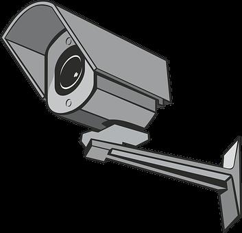 100 Free Surveillance Security Illustrations Pixabay