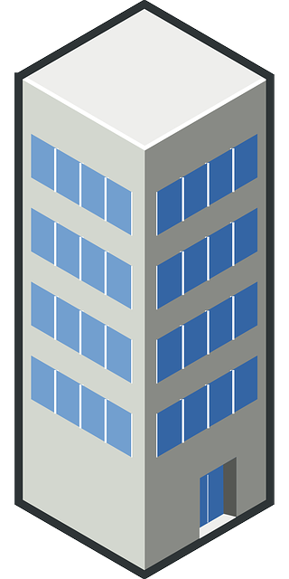 Gambar vektor gratis: Bangunan, Kota, Rumah - Gambar gratis di Pixabay ...