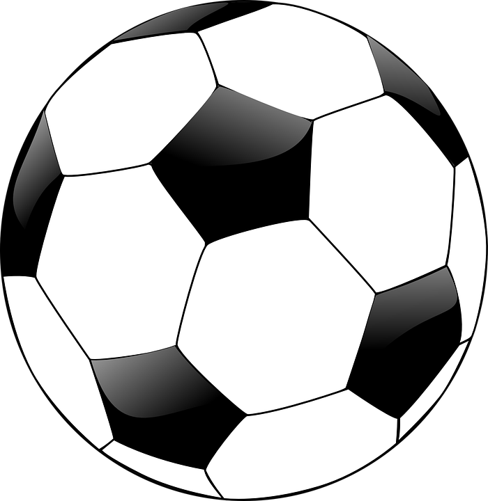 football soccer ball free vector graphic on pixabay rh pixabay com vector ballpoint pen vector ballistic shield