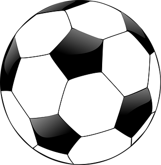 soccer ball images pixabay download free pictures rh pixabay com soccer ball clipart soccer ball pictures clip art free
