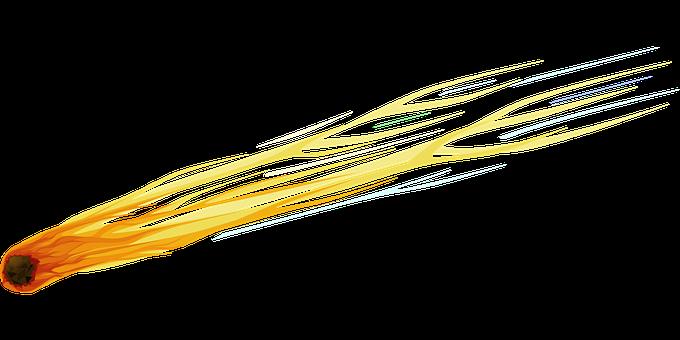 500+ kostenlose Schwanz & Tier Vektorgrafiken - Pixabay
