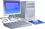Pelion South Carolina Superior On Site PC Repair Techs