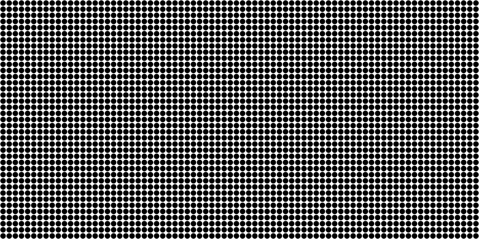 Dots Pattern - Free vector graphic on Pixabay