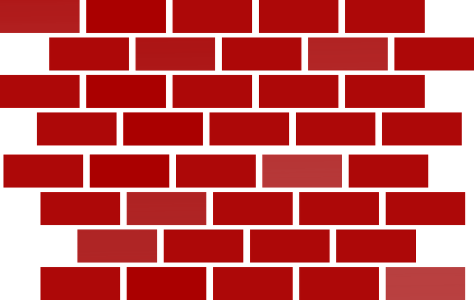 white brick backgroundpng - photo #31