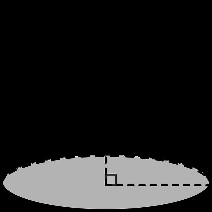 Cono s lidos rectangular gr ficos vectoriales gratis en for Prisma circular